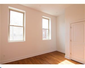 Tiny photo for 2409 CARPENTER ST, PHILADELPHIA, PA 19146 (MLS # 6983352)