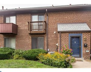 Photo of 700 ARDMORE AVE #607, HAVERFORD, PA 19003 (MLS # 7226352)