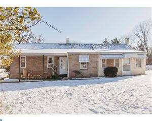 Photo of 1070 TOWNSHIP LINE RD, PHOENIXVILLE, PA 19460 (MLS # 7115353)