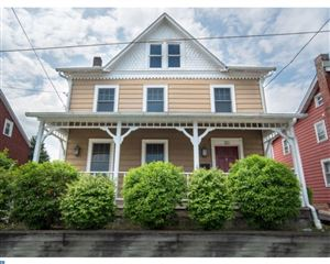 Photo of 50 S HULL ST, SINKING SPRING, PA 19608 (MLS # 7178354)