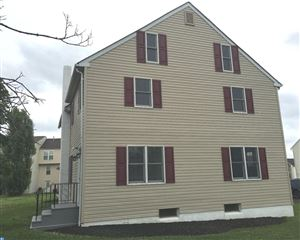 Tiny photo for 350 GEORGES CT, NORTH WALES, PA 19454 (MLS # 7210354)