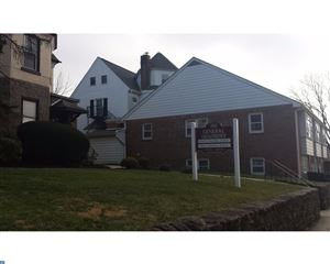 Tiny photo for 140 E BUTLER AVE, AMBLER, PA 19002 (MLS # 7021357)