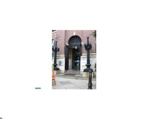 Photo of 1100 S BROAD ST #612C, PHILADELPHIA, PA 19146 (MLS # 7100357)