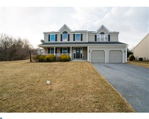 Photo of 303 S ARTHUR DR, SINKING SPRING, PA 19608 (MLS # 7143357)