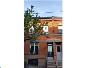 Photo of 867 N 25TH ST, PHILADELPHIA, PA 19130 (MLS # 7186357)