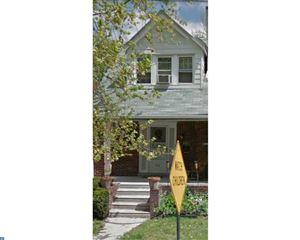 Photo of 515 NAYLORS RUN RD, HAVERTOWN, PA 19083 (MLS # 7178358)