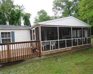 Photo of 27810 POSSUM POINT RD, MILLSBORO, DE 19966 (MLS # 7184358)