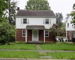 Photo of 38 PARK RD, WYOMISSING, PA 19609 (MLS # 7187358)