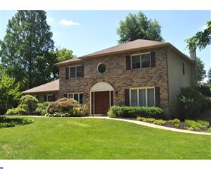 Photo of 712 KNIGHT RD, BLUE BELL, PA 19422 (MLS # 7208358)