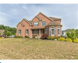 Photo of 4997 KRATZ CARRIAGE RD, PIPERSVILLE, PA 18947 (MLS # 7218358)