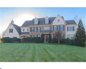 Photo of 1001 ANVIL DR, COLLEGEVILLE, PA 19426 (MLS # 7118359)