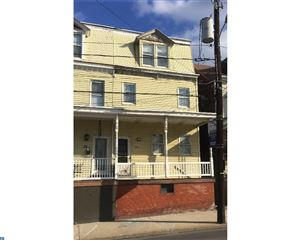 Photo of 226 DOCK ST, SCHUYLKILL HAVEN, PA 17972 (MLS # 7121359)