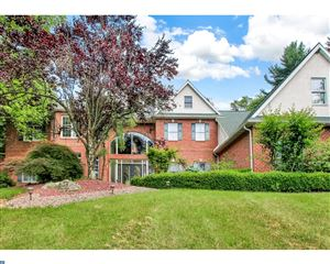 Photo of 1238 HUNTERS RD, MOHNTON, PA 19540 (MLS # 7156362)
