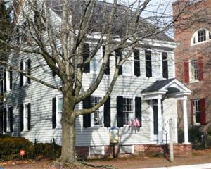 Photo of 47 MARKET ST, SALEM, NJ 08079 (MLS # 7127363)