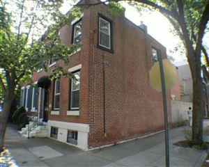 Photo of 2614 PINE ST, PHILADELPHIA, PA 19103 (MLS # 7191363)