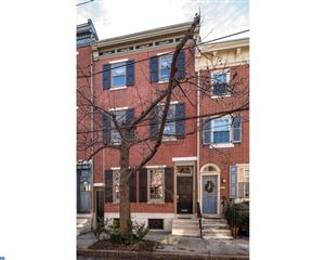 Photo of 212 MONROE ST, PHILADELPHIA, PA 19147 (MLS # 7119365)