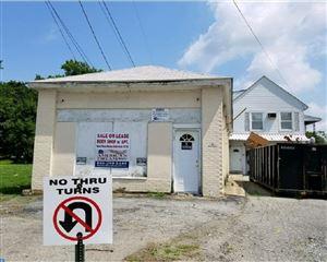 Photo of 91 W MAIN ST, PENNS GROVE, NJ 08069 (MLS # 7234365)