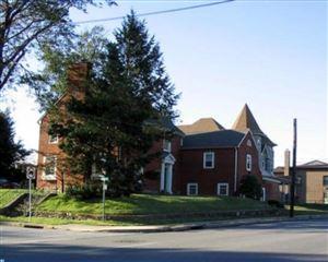 Photo of 1201 BETHLEHEM PIKE, FLOURTOWN, PA 19031 (MLS # 7131368)