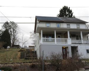 Photo of 140 WALNUT ST, MOHNTON, PA 19540 (MLS # 7113369)