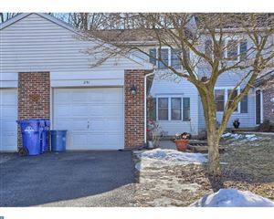 Photo of 251 S 4TH ST, WOMELSDORF, PA 19567 (MLS # 7129369)
