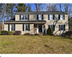 Photo of 19 ALPINE DR, MOHNTON, PA 19540 (MLS # 7126370)