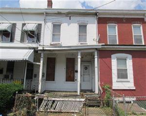Photo of 41 MARION ST, TRENTON, NJ 08618 (MLS # 7233370)