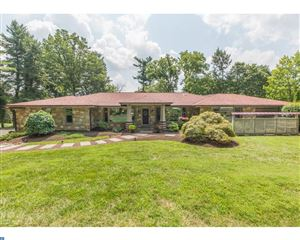 Photo of 201 W FAIRVIEW AVE, LANGHORNE, PA 19047 (MLS # 7233372)
