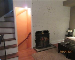 Photo of 623 S AMERICAN ST #B, PHILADELPHIA, PA 19147 (MLS # 7047375)
