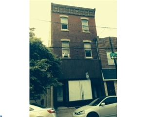 Photo of 818 S 8TH ST #1, PHILADELPHIA, PA 19147 (MLS # 7102375)
