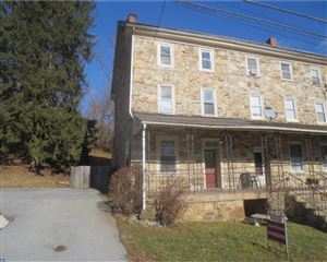 Photo of 777 W LINCOLN HWY, COATESVILLE, PA 19320 (MLS # 7113376)