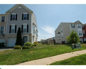 Photo of 9 DEMARET CT, MIDDLETOWN, DE 19709 (MLS # 7215376)