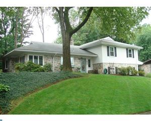 Photo of 1514 OLD WYOMISSING RD, WYOMISSING, PA 19610 (MLS # 7036377)