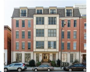 Photo of 1904-8 SPRING GARDEN ST #3, PHILADELPHIA, PA 19130 (MLS # 7152378)