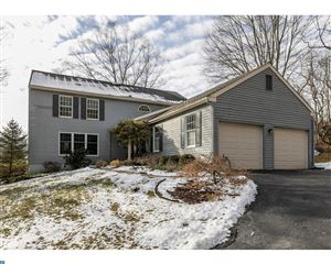 Photo of 715 CLOVER RIDGE DR, WEST CHESTER, PA 19380 (MLS # 7115379)