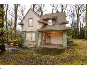 Photo of 201 PINE TREE RD, WAYNE, PA 19087 (MLS # 7127379)