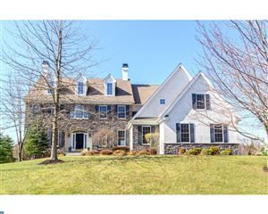 Photo of 103 PIN OAK DR, KENNETT SQUARE, PA 19348 (MLS # 7135379)