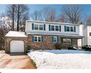 Photo of 726 FOX CHASE CIR, BEAR, DE 19701 (MLS # 7141379)