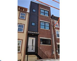 Photo of 1721 N 3RD ST, PHILADELPHIA, PA 19122 (MLS # 7159379)