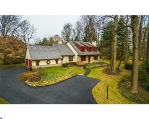 Photo of 305 FOX HOLLOW LN, WEST CHESTER, PA 19382 (MLS # 7114380)