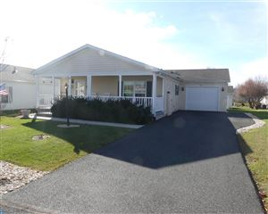 Photo of 104 NUTHATCH CT W, BECHTELSVILLE, PA 19505 (MLS # 7092381)