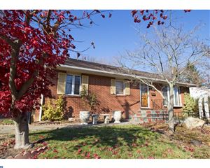 Photo of 510 PENNBROOK AVE, LANSDALE, PA 19446 (MLS # 7102383)