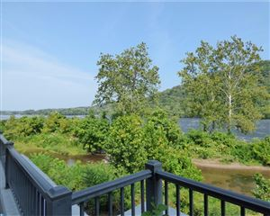 Photo of 501 WATERVIEW PL, NEW HOPE, PA 18938 (MLS # 7046384)