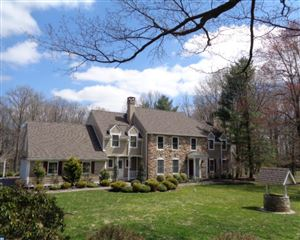 Photo of 2966 COMFORT RD, NEW HOPE, PA 18938 (MLS # 7164385)