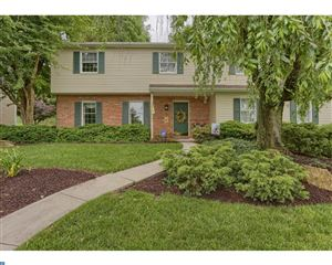 Photo of 1914 REDWOOD AVE, READING, PA 19610 (MLS # 7198385)