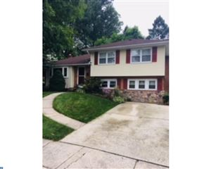 Photo of 102 RADCLIFFE AVE, WEST LAWN, PA 19609 (MLS # 7203385)