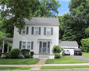 Photo of 212 CECIL AVE, READING, PA 19609 (MLS # 7205386)