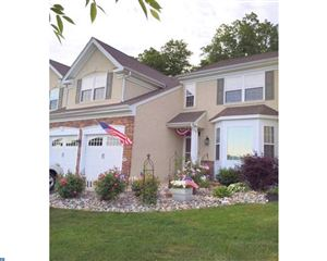 Photo of 2917 COTTONWOOD LN, CHESTER SPRINGS, PA 19425 (MLS # 7127388)