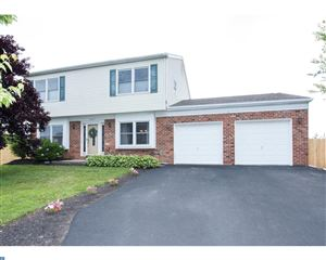 Photo of 1047 BUGGY WHIP DR, WARRINGTON, PA 18976 (MLS # 7219388)