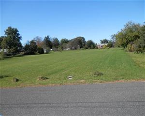 Photo of 00 ARLINGTON ST, EAST GREENVILLE, PA 18041 (MLS # 7112389)