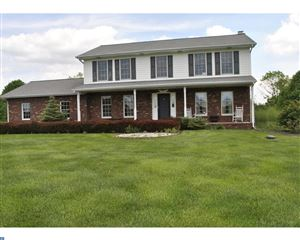 Photo of 7 CLADDAGH CT, MIDDLETOWN, DE 19709 (MLS # 7180389)